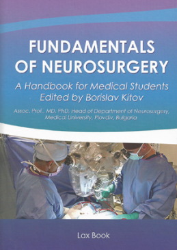 Fundamentals of Neurosurgery