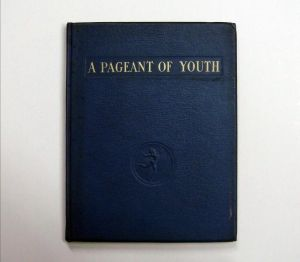 A Pageant of Youth