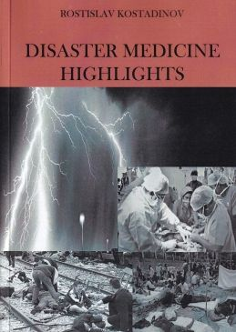 Disaster Medicine Highlights