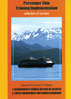 Passenger Ship - Training Implementation