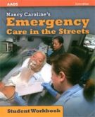 Emergency. Care in the Streets