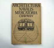 Architectura Navalis Mercatoria