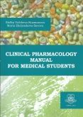 Clinical pharmacology manual for medical students