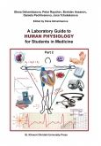 A Laboratory Guide to Human Physiology for Students in Medicine, pt. 2