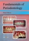 Fundamentals of Periodоntology