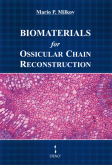 Biomaterials for Ossicular Chain Reconstruction