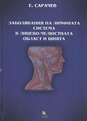 Папиломи в лицево-челюстната област