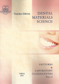 Dental Materials Science Part 2