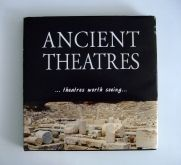 Ancient Theatres. Theatres worth Seeing