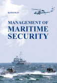 Management of Maritime Security
