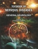 Textbook of nervous diseases. General neurology